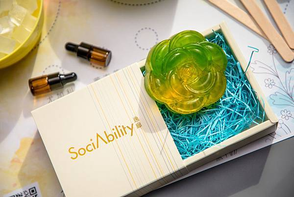 玫瑰造型抗菌皂.jpg