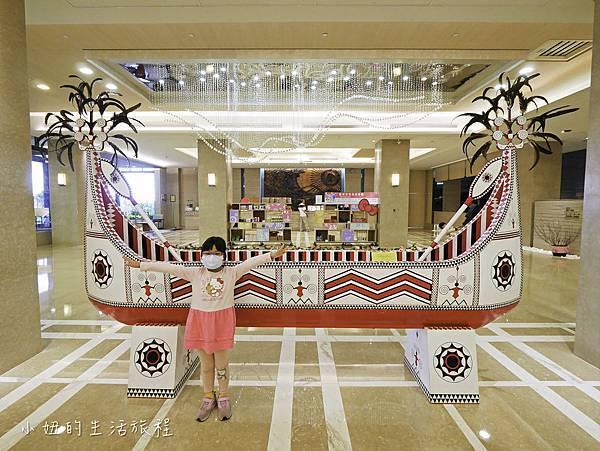 知本金聯世紀酒店-4.jpg