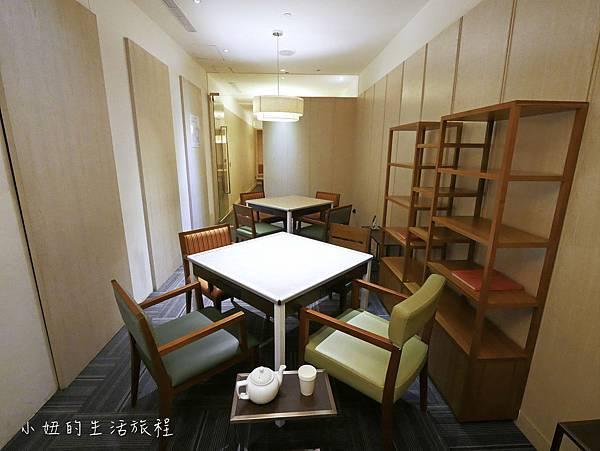 知本金聯世紀酒店-12.jpg