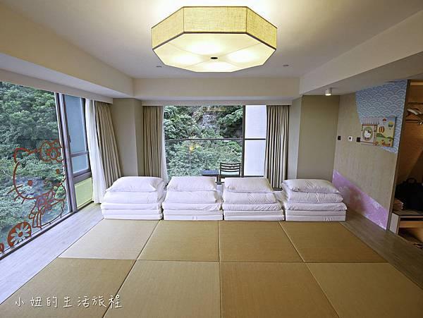 知本金聯世紀酒店-17.jpg