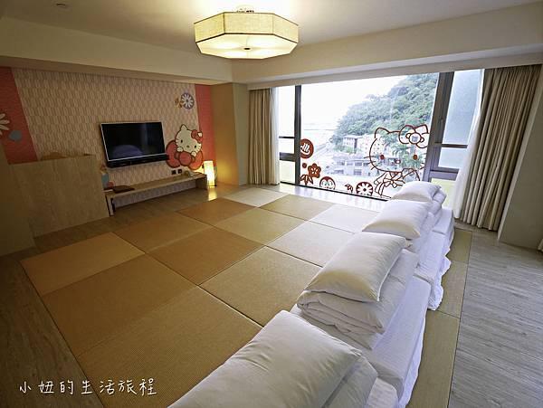 知本金聯世紀酒店-18.jpg