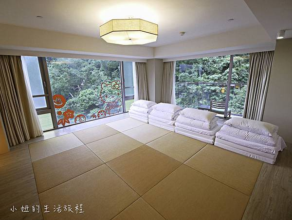 知本金聯世紀酒店-16.jpg