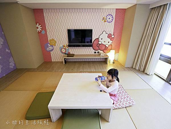 知本金聯世紀酒店-21.jpg