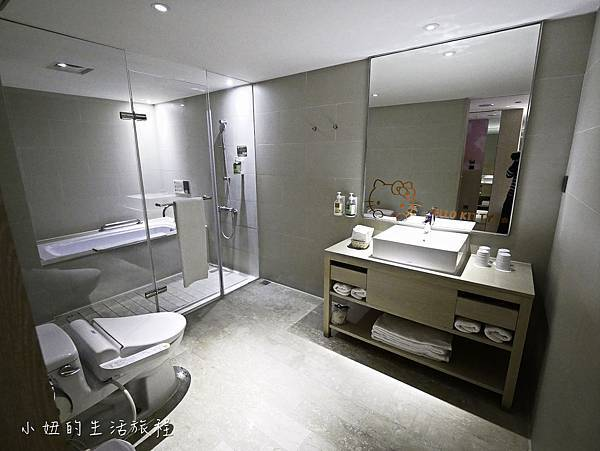 知本金聯世紀酒店-24.jpg
