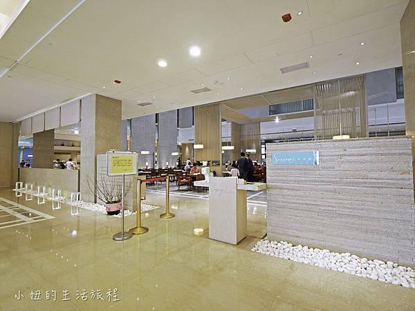 知本金聯世紀酒店-37.jpg