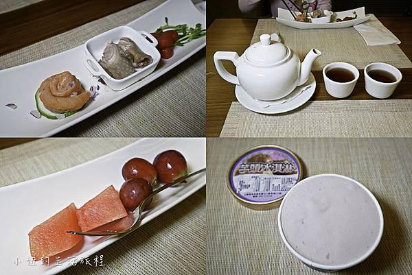 知本金聯世紀酒店-44.jpg