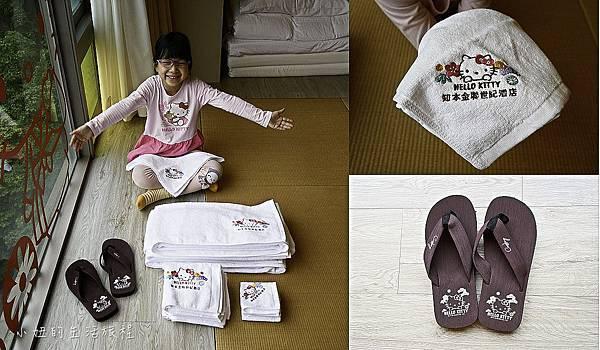 知本金聯世紀酒店-49.jpg