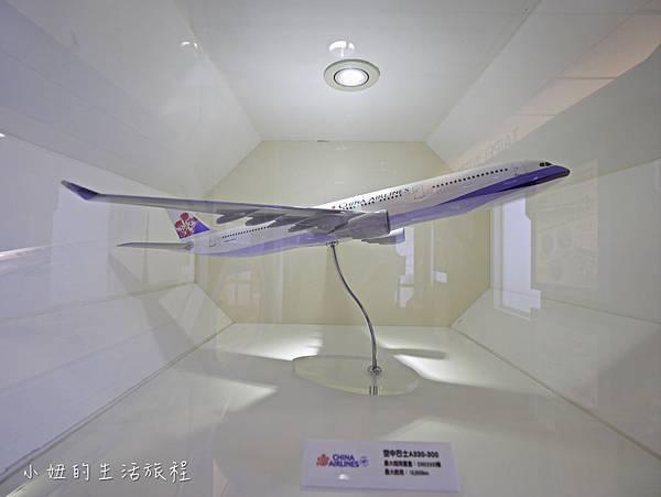 松山機場景觀台,看飛機-5.jpg