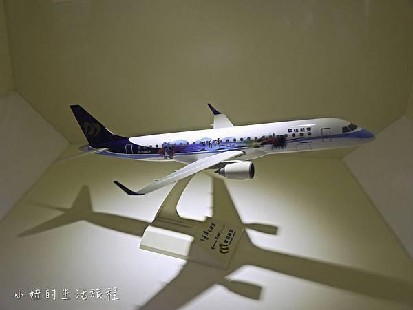 松山機場景觀台,看飛機-4.jpg