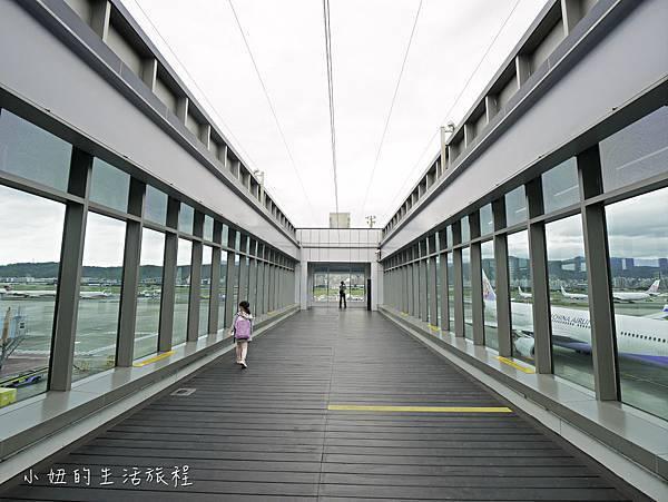 松山機場景觀台,看飛機-17.jpg