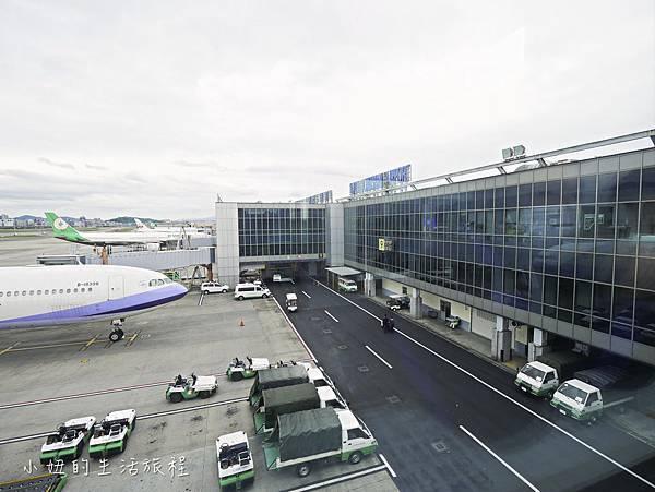 松山機場景觀台,看飛機-21.jpg
