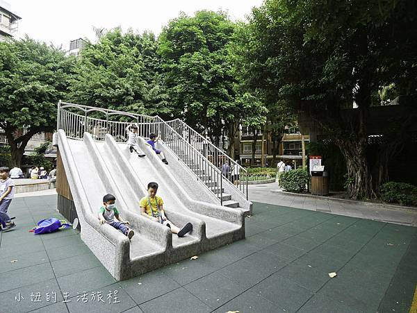 永康街-4.jpg