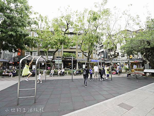 永康街-5.jpg
