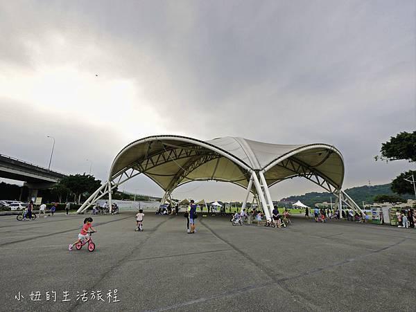 大佳河濱公園-4.jpg
