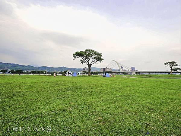 大佳河濱公園-1.jpg