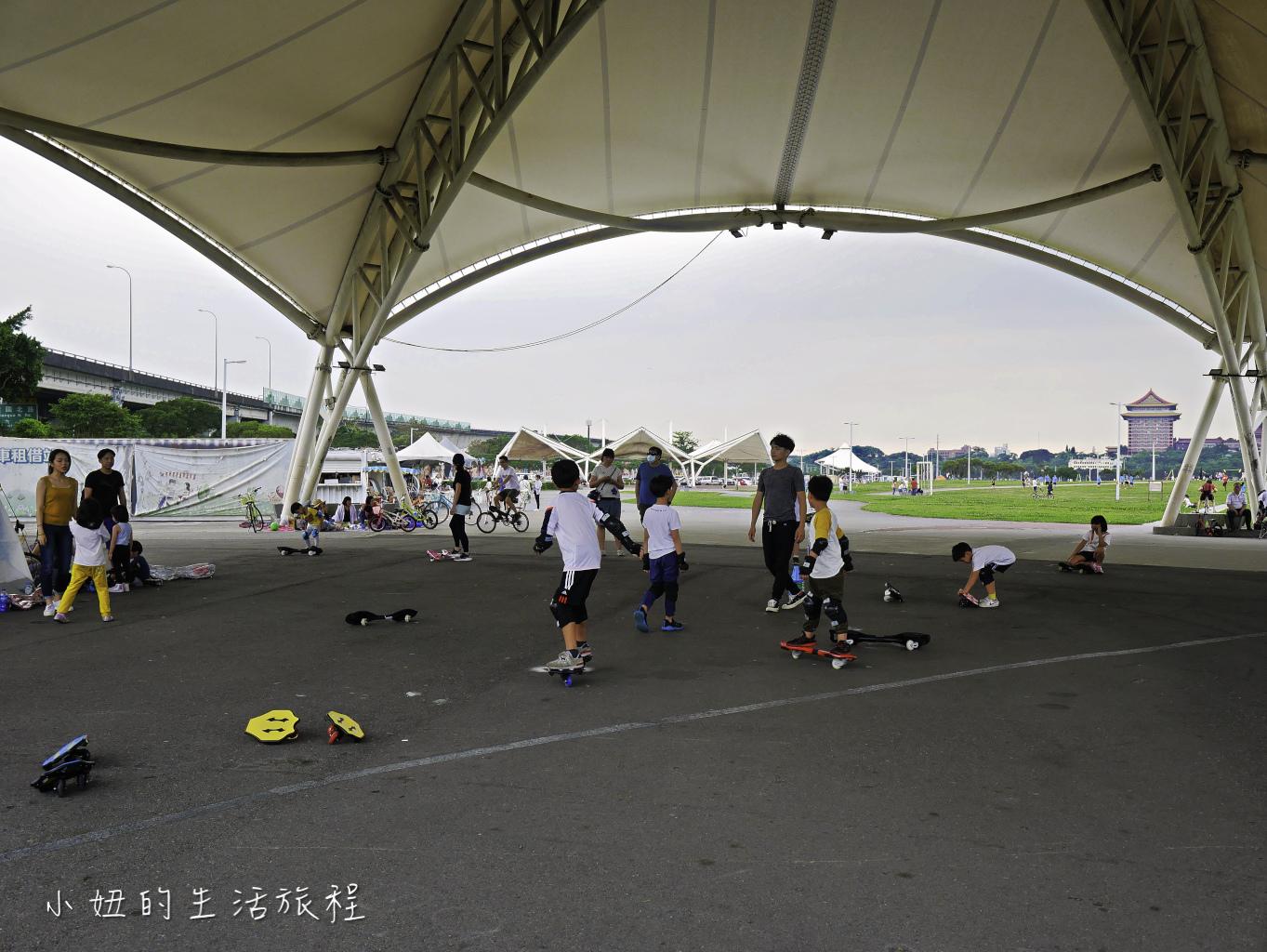 大佳河濱公園-5.jpg