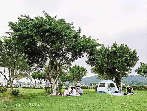 大佳河濱公園-3.jpg