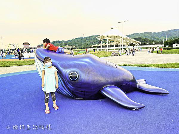 大佳河濱公園-6.jpg