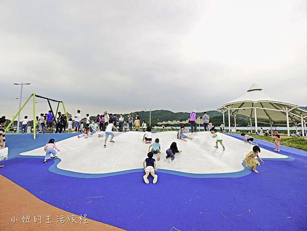 大佳河濱公園-7.jpg