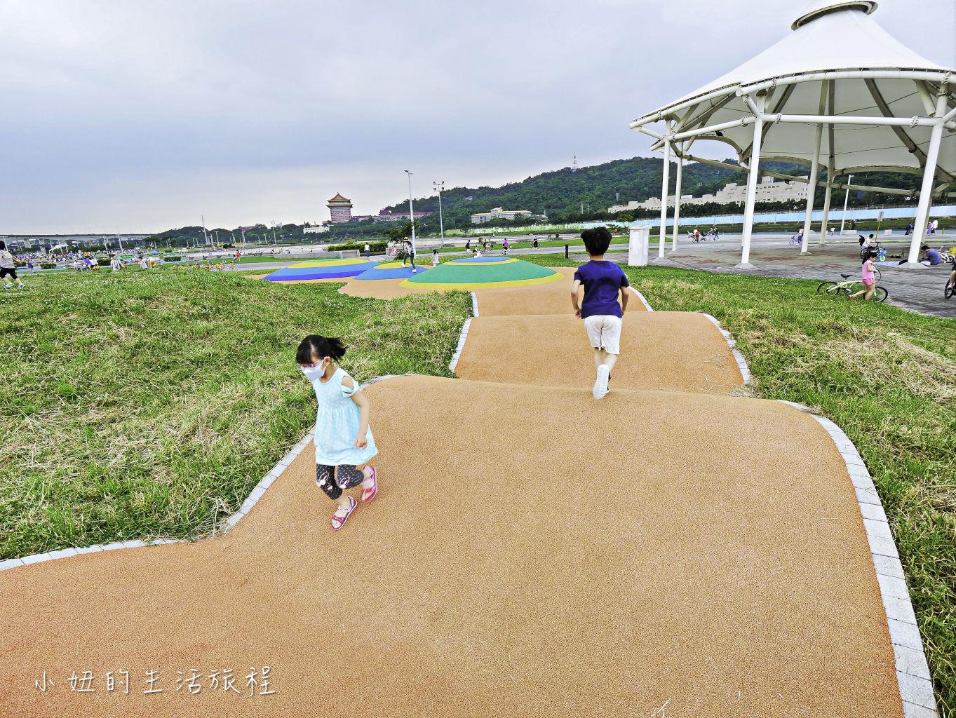 大佳河濱公園-9.jpg