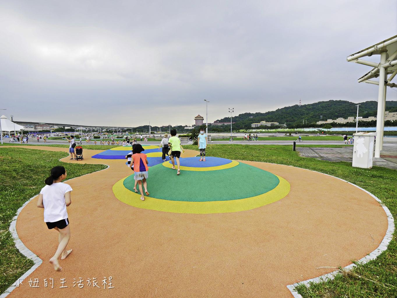 大佳河濱公園-10.jpg
