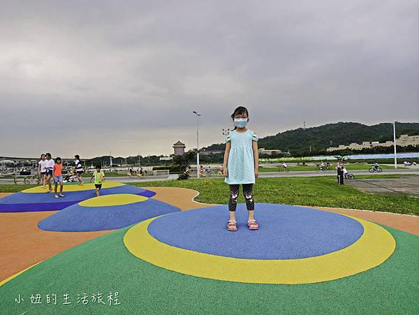 大佳河濱公園-12.jpg