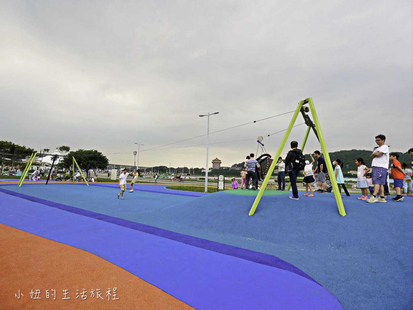 大佳河濱公園-14.jpg