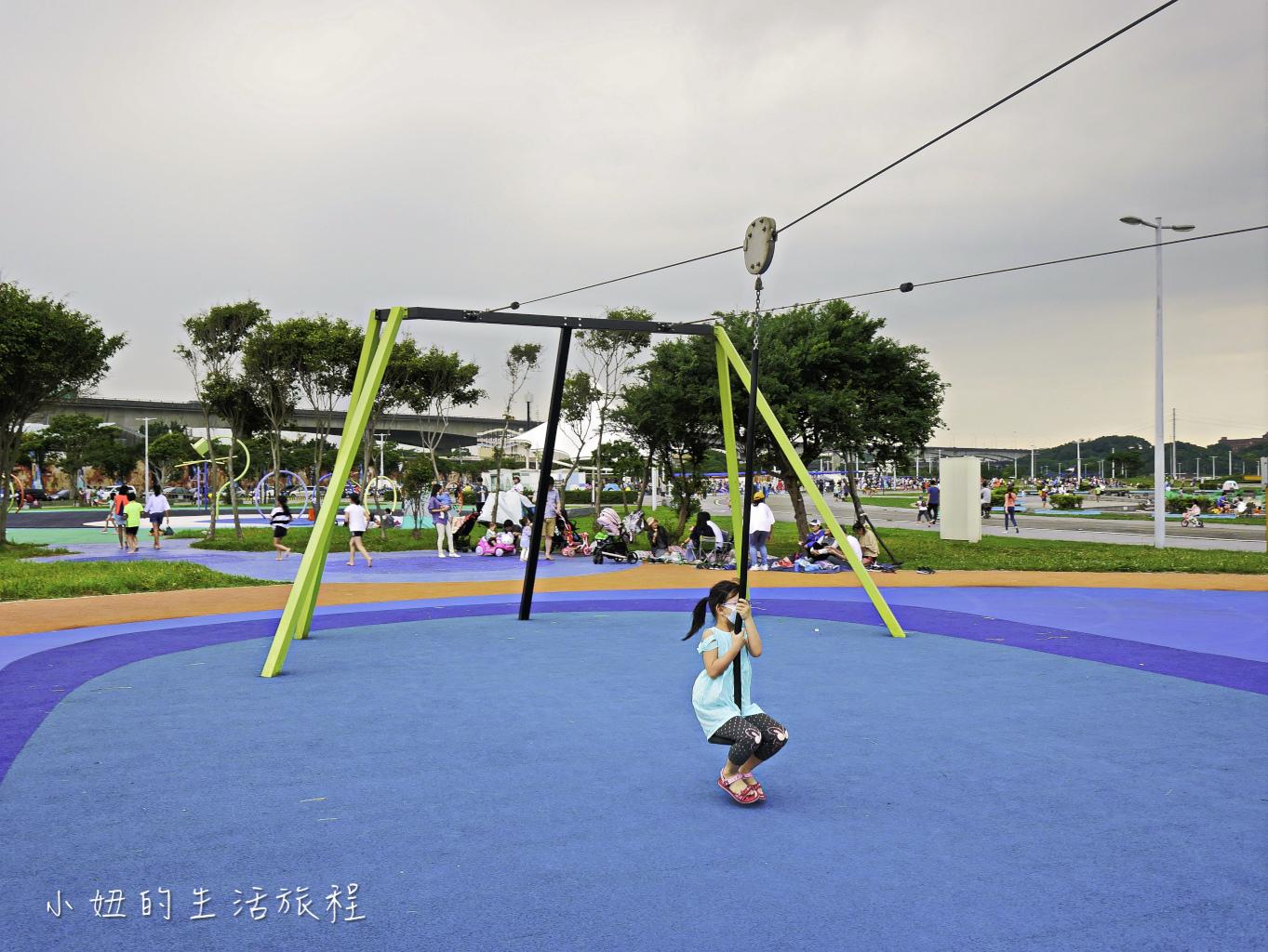 大佳河濱公園-15.jpg