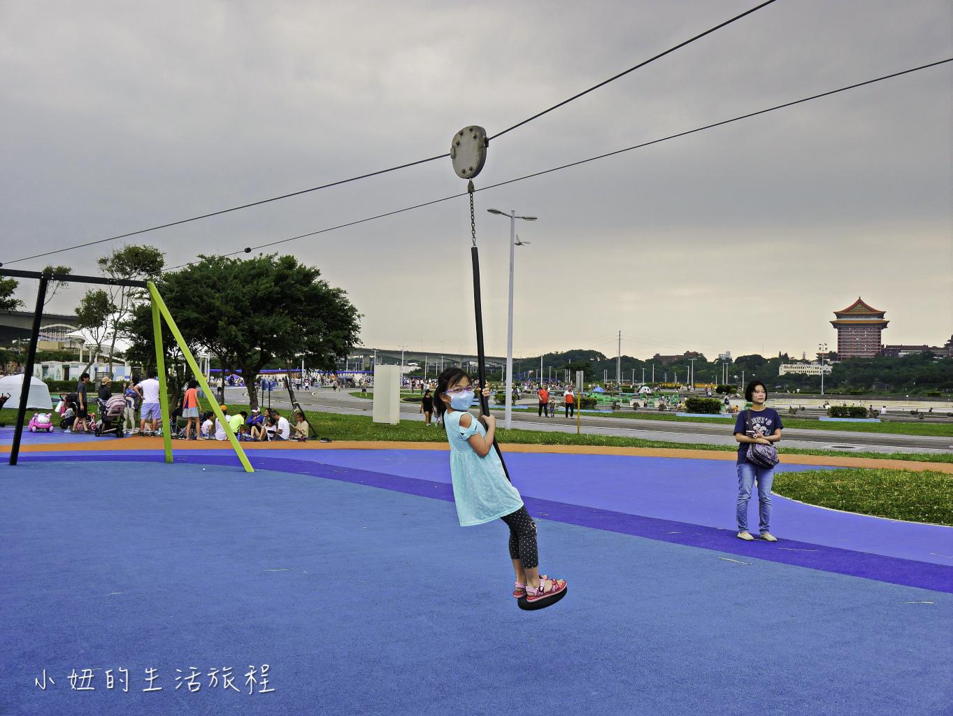 大佳河濱公園-18.jpg