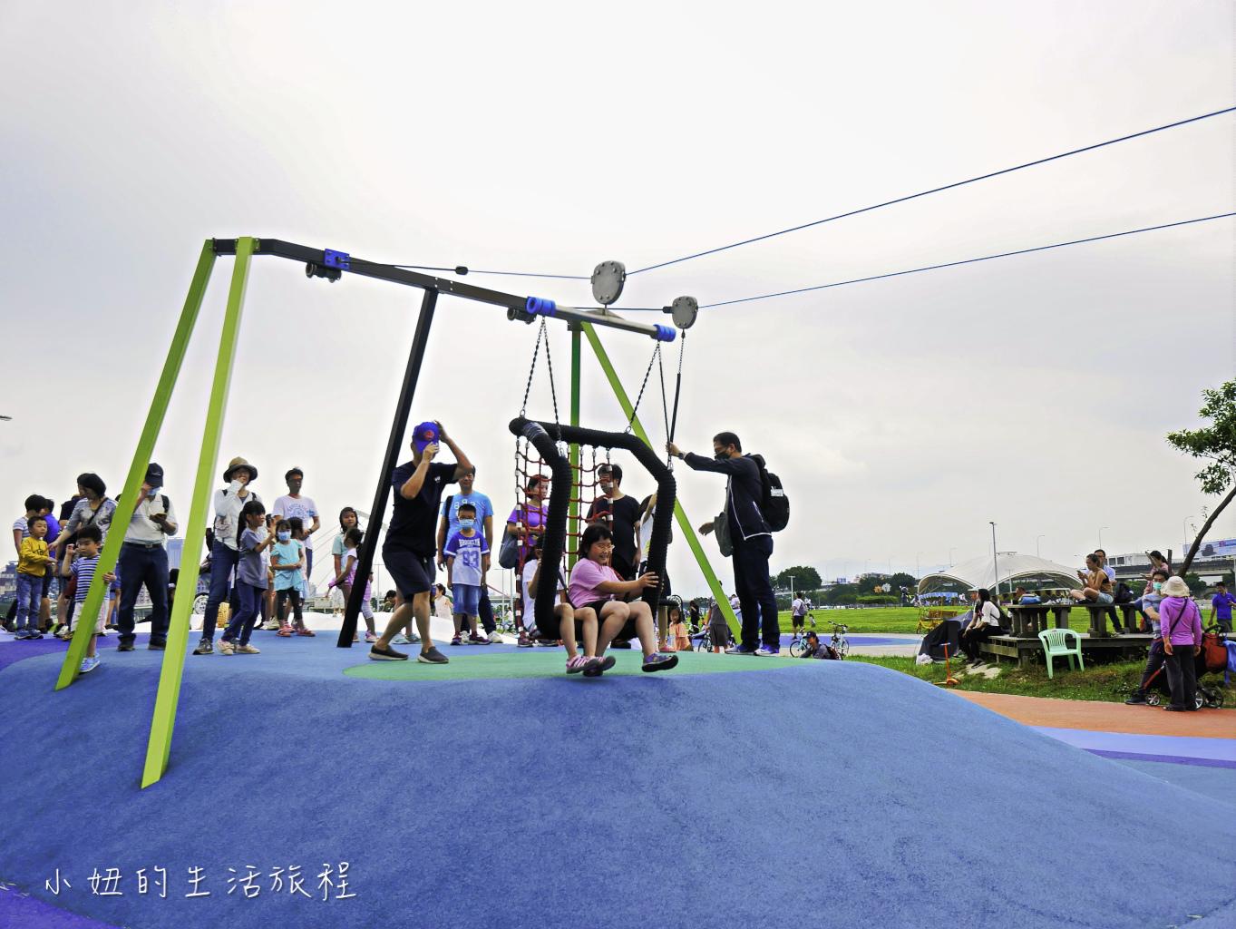 大佳河濱公園-17.jpg