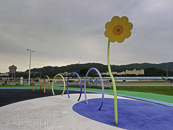 大佳河濱公園-19.jpg