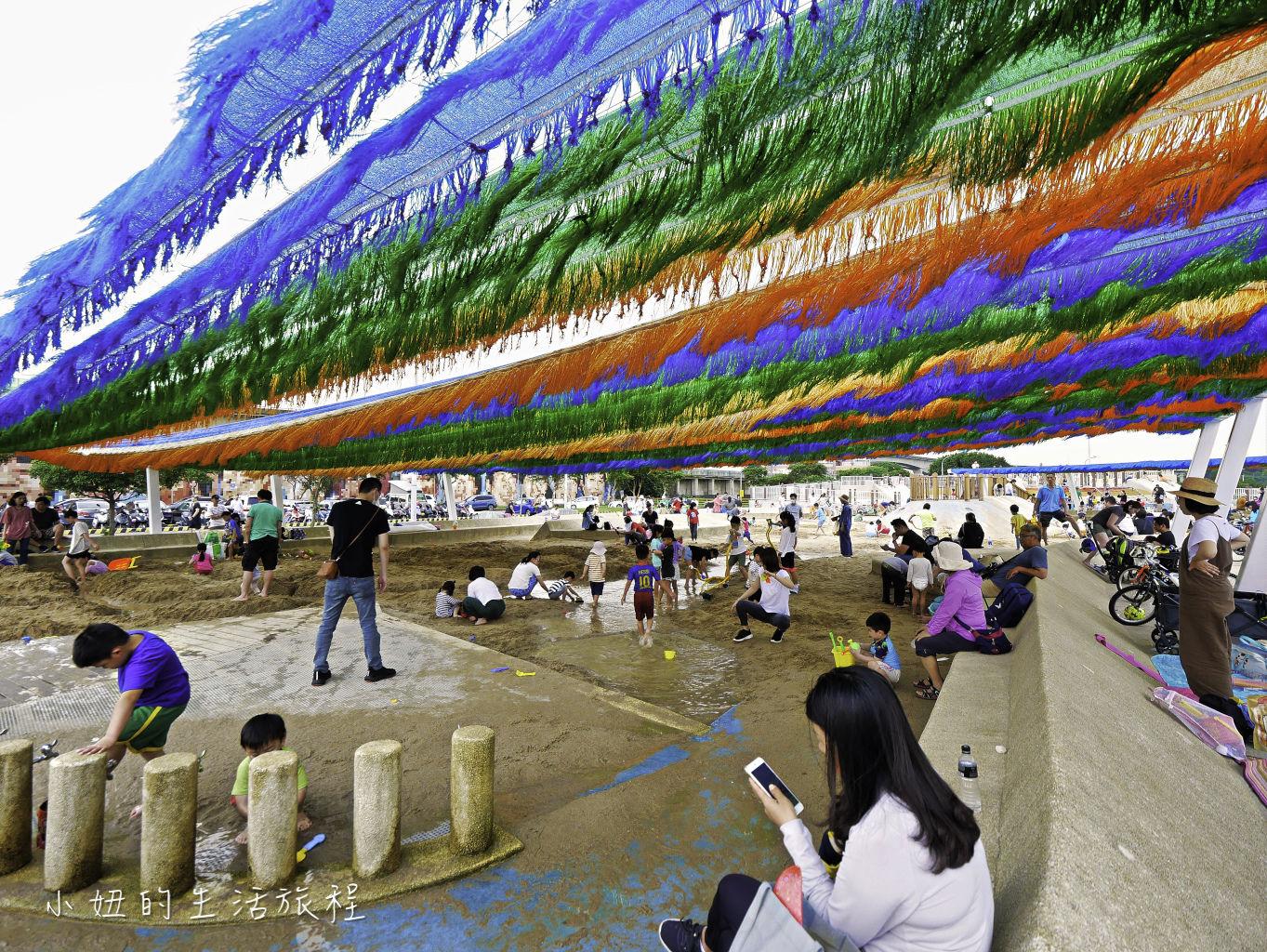 大佳河濱公園-23.jpg