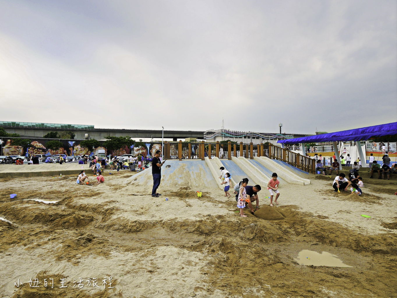 大佳河濱公園-24.jpg