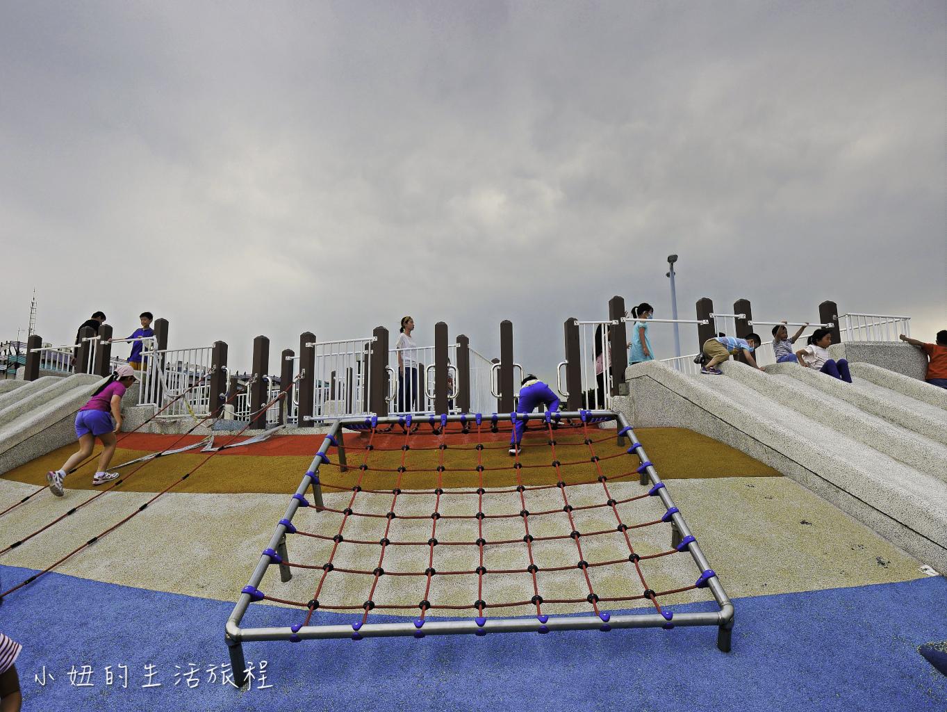 大佳河濱公園-26.jpg