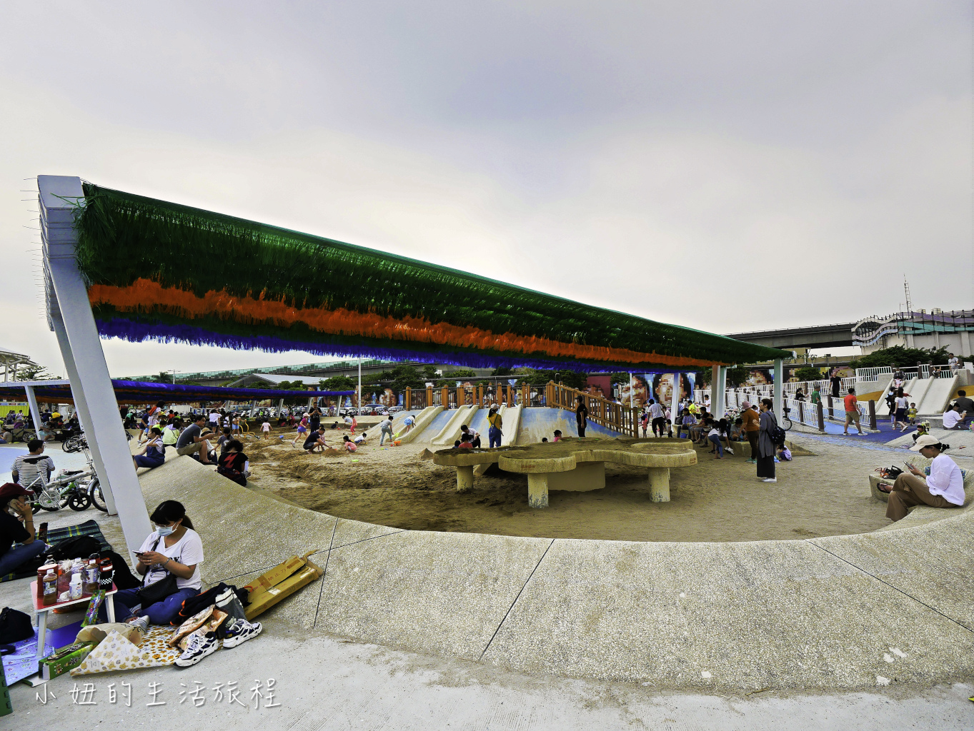 大佳河濱公園-25.jpg