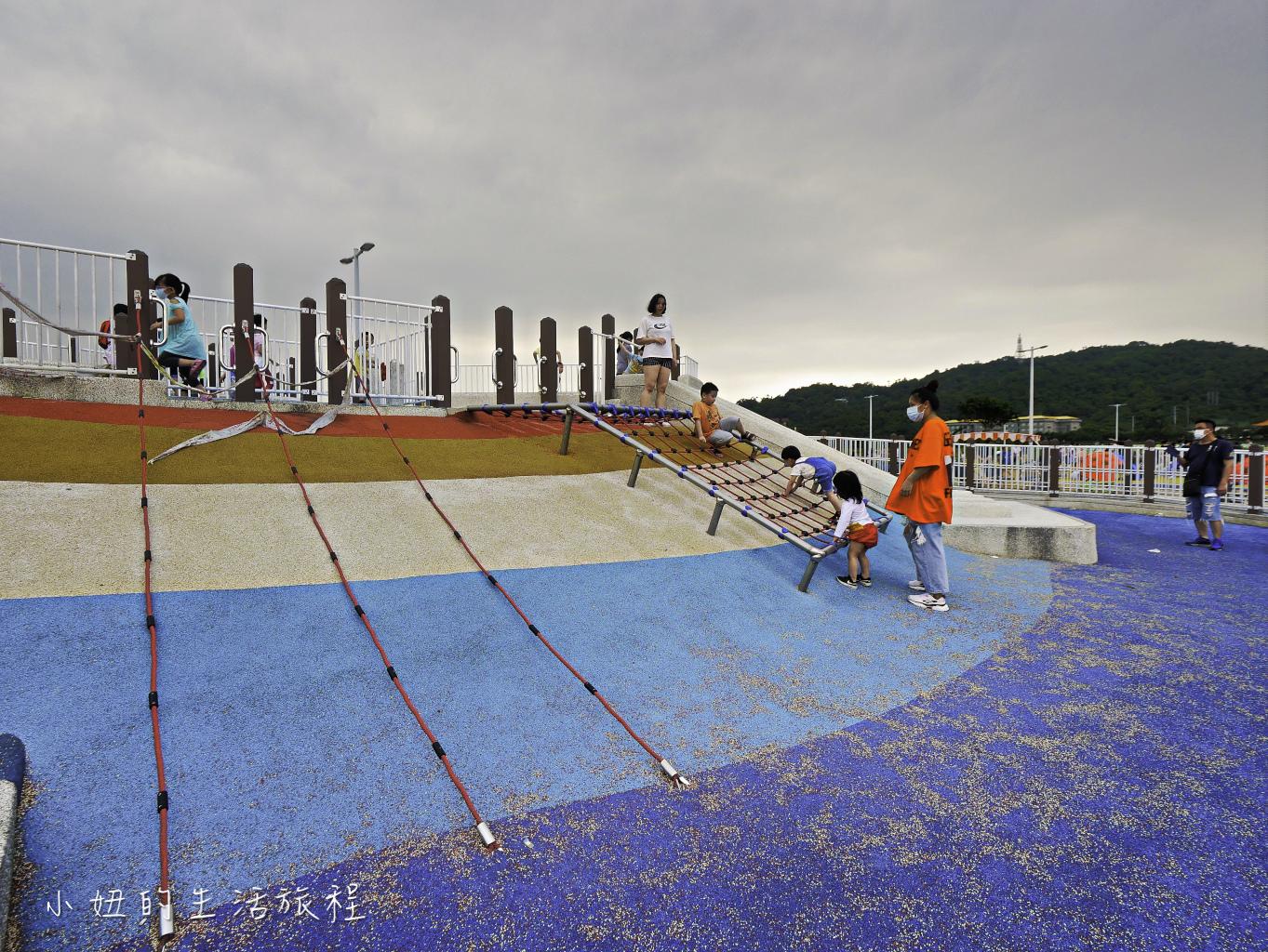 大佳河濱公園-28.jpg