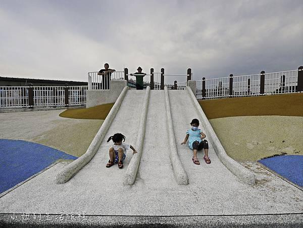 大佳河濱公園-29.jpg