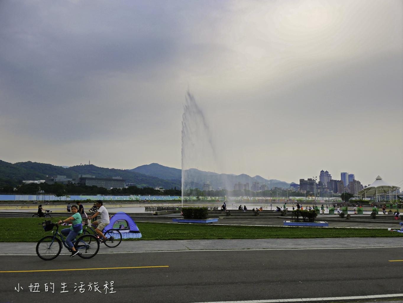 大佳河濱公園-31.jpg