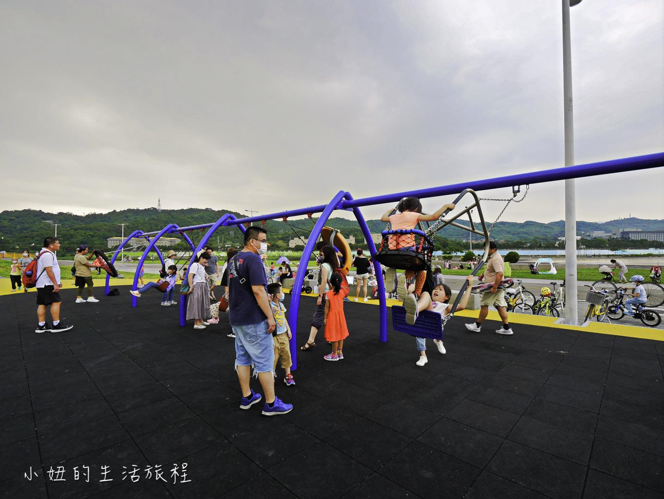 大佳河濱公園-33.jpg