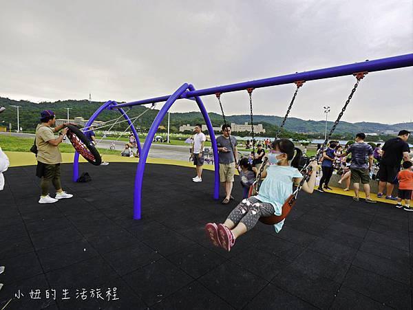 大佳河濱公園-32.jpg