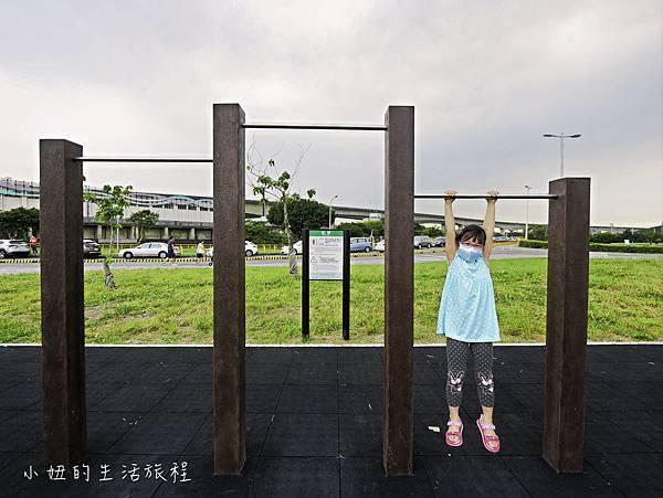 大佳河濱公園-35.jpg