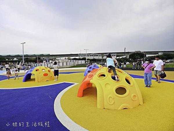 大佳河濱公園-34.jpg