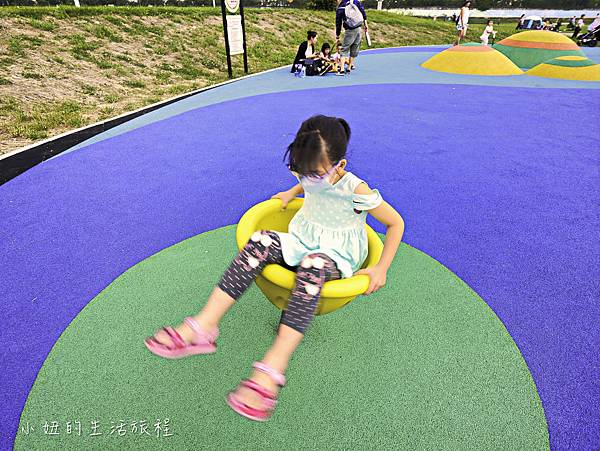 大佳河濱公園-36.jpg