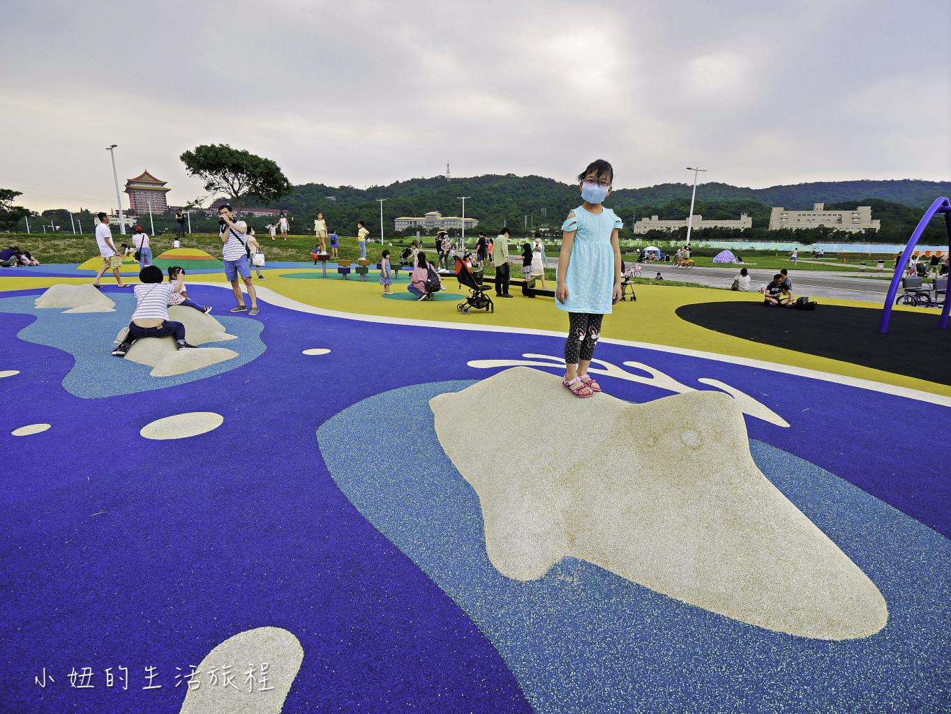 大佳河濱公園-37.jpg