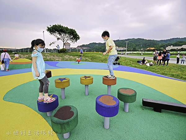 大佳河濱公園-38.jpg