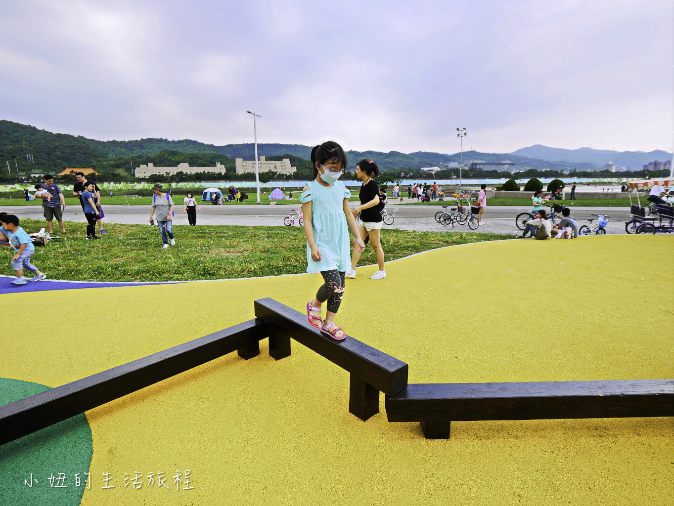 大佳河濱公園-39.jpg