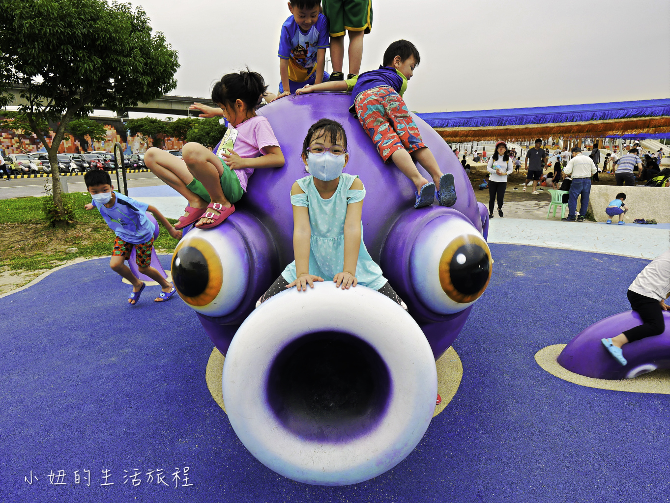 大佳河濱公園-43.jpg