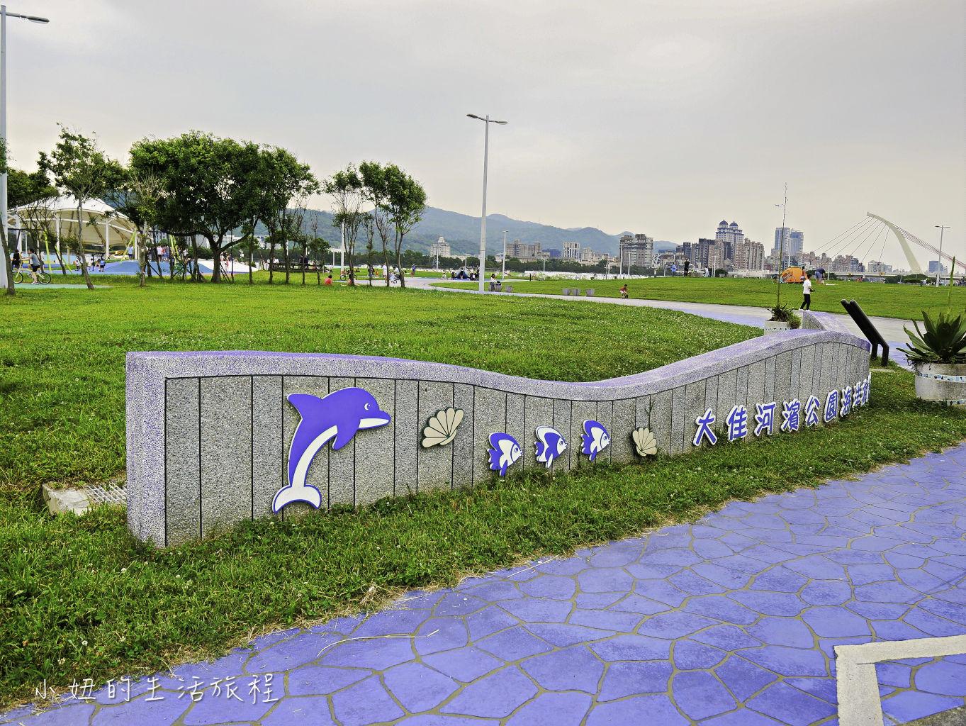 大佳河濱公園-47.jpg