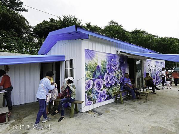 高家繡球花第三園區-18.jpg