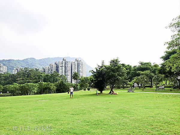 南港公園-6.jpg